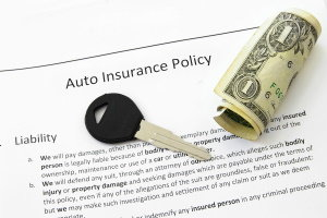 How Long Do You Have to Get Insurance After Buying a Used Car?