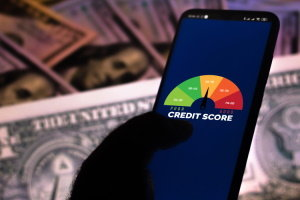 Does Auto Credit Express Do a Hard Pull on My Credit?