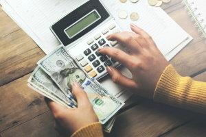 Will Medical Bills Impact My Car Buying Ability?