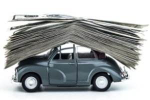 Is it Possible to Refinance a Used Car?