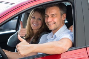 Why You Shouldn't Let Repossession Stop You from Getting a Car Loan