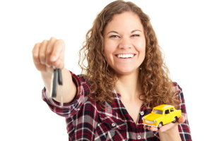 Are Interest Rate and APR the Same Thing on a Car Loan?