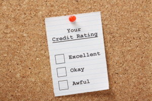 Can I Get a Bad Credit Auto Loan with No Credit Check?