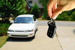 Buying and Selling Cars Privately in Florida