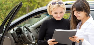 Car Dealerships that Pay Off Your Trade