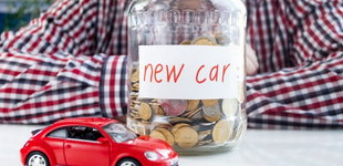 Can You Get an Auto Loan with No Credit?