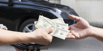 Cash Sales and Private Sellers: a Misstep for Bad Credit Car Buyers
