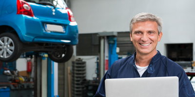 Just How Much Can Regular Maintenance Pay Off?