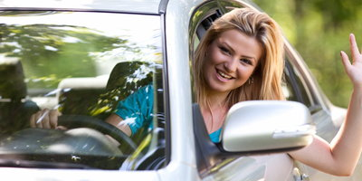 What Causes Auto Insurance Rates to Increase?