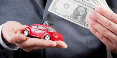 Can I Finance a Used Car with No Credit Check and a Low Down Payment?