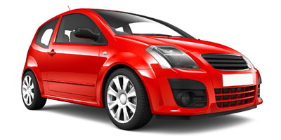 Smaller Cars: Taking Advantage of the Current Auto Market