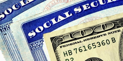 Social Security, Disability and Additional Sources of Income
