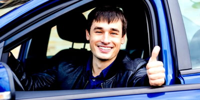 How Auto Credit Express Helps You Get Approved For An Auto Loan