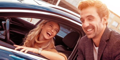 Do I Need a Cosigner for a Car Loan?