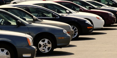 Best Certified Used Cars for Credit-Challenged Buyers