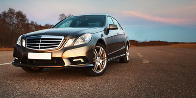 Best New Cars for Bad Credit