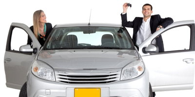 Car Loans With Low Interest Rates May Not Be Worth It Auto
