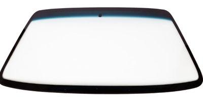 The Development of Automotive Safety Glass