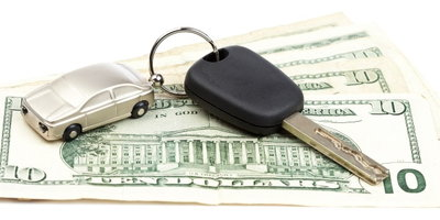 Get a Car Loan with Low Income