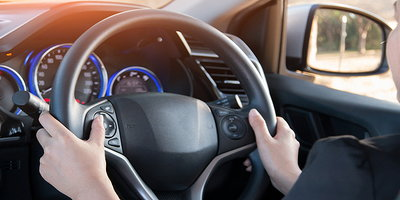 How Technology is Driving Demand in the Auto Industry