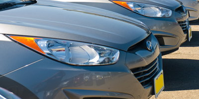 Options for Buying a Car with Bad Credit