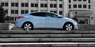Hyundai New Car Down Payment Assistance