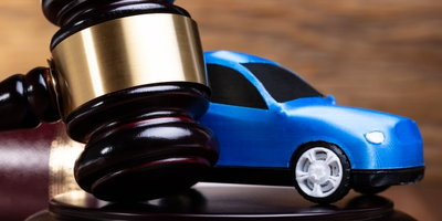 What Happens to My Car Loan if My Cosigner Files Bankruptcy?