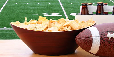 Why it's Important to Stay Sober Behind the Wheel on Super Bowl Sunday