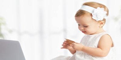 Establishing Credit at a Young Age