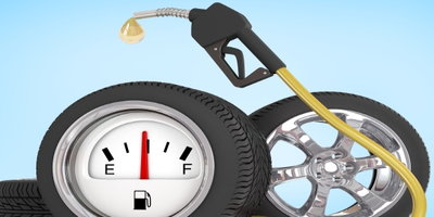 How to Maximize Your Fuel Economy