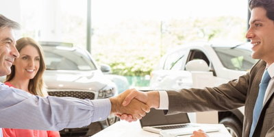 Experian Report Shows Subprime Auto Loans Drop to 10-Year Low