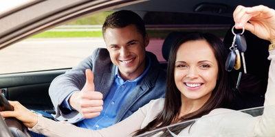 Will a Longer Loan Term Help Me?