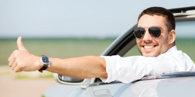 Employment Requirements for Bad Credit Car Buying