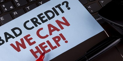Need a Car with Bad Credit and a Repo on Your Credit Report? We Can Help