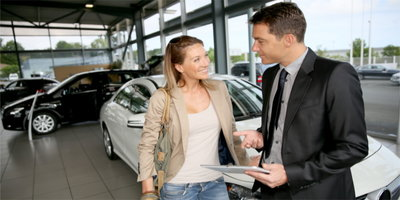 Tips For Getting an Auto Loan When You Have Bad Credit