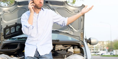 Tips on Planning for Routine Maintenance and Unexpected Car Repairs