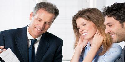 Tips on Shopping for Car Insurance