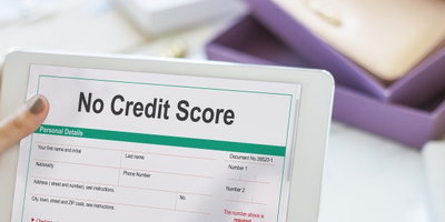 No Credit Check Car Dealers in Seattle