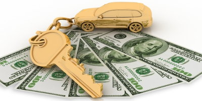 Your Monthly Car Payment: the Real Costs of Car Ownership