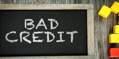 3 Auto Loan Facts for Bad Credit Car Buyers