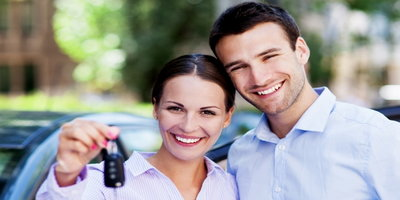 Can I Really Get an Auto Loan During or After a Bankruptcy?