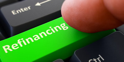 What Are the Vehicle Requirements for Refinancing?