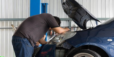 Car Care Council Events Highlight Vehicle Service Needs