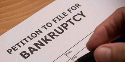 Easier to Get a Car Loan with Ch.7 or Ch. 13 Bankruptcy?