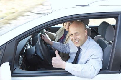 Using Child Support Income to get Approved Auto Loans