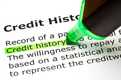 credit report, auto finance, car loans