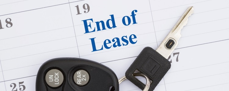 Can You Return a Leased Car to Any Dealer?