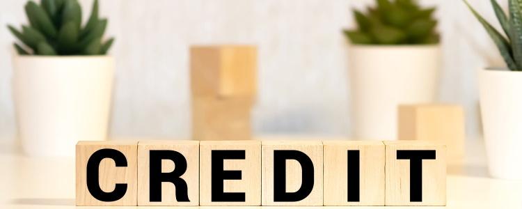 Maneras fáciles de reparar su crédito antes de un préstamo para automóvil