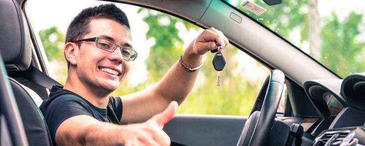 Qué es un concesionario compre aquí pague aquí? | Auto Credit Express