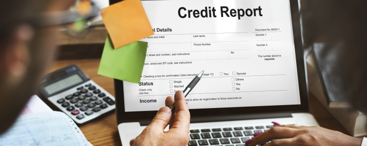July Credit Reporting Policy Changes Could Improve Your Credit Score